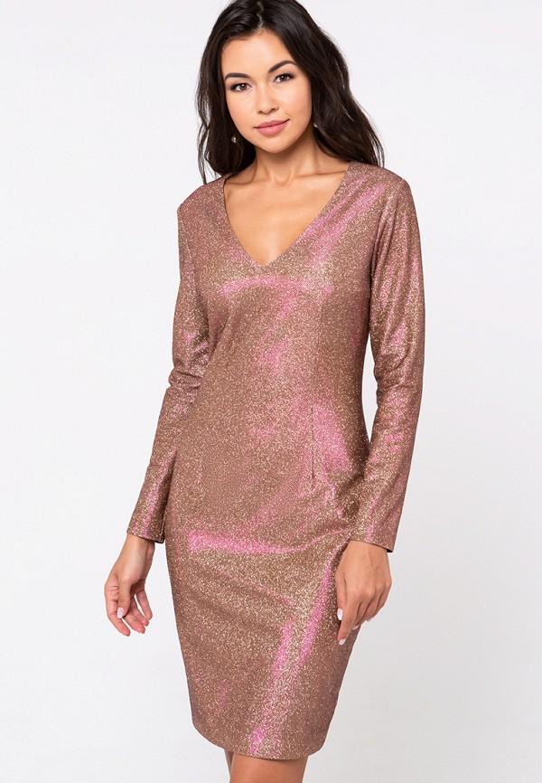 Платье Eva Eva MP002XW1HOIJ