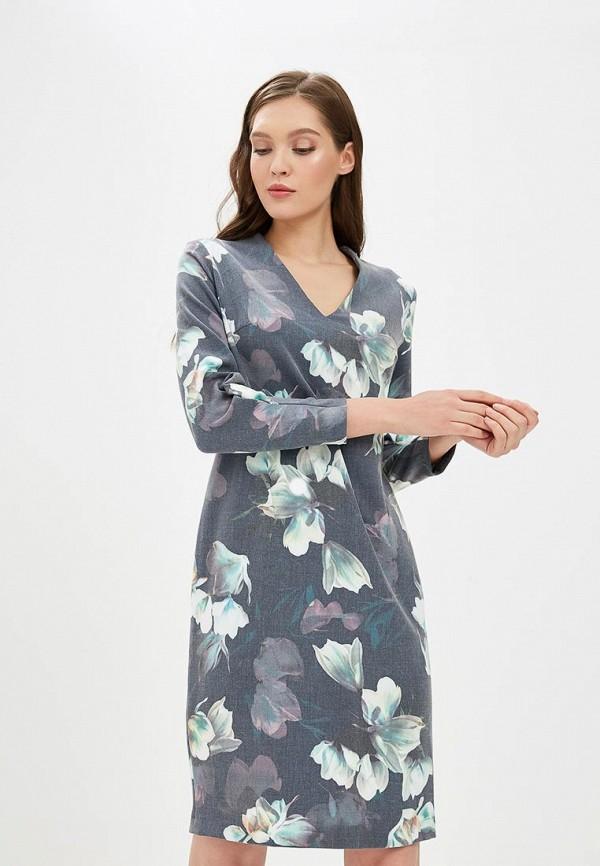 Платье Akimbo Akimbo MP002XW1HOJP
