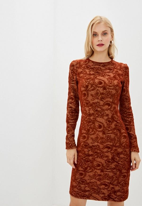 Платье MaryTes MaryTes MP002XW1HOJZ