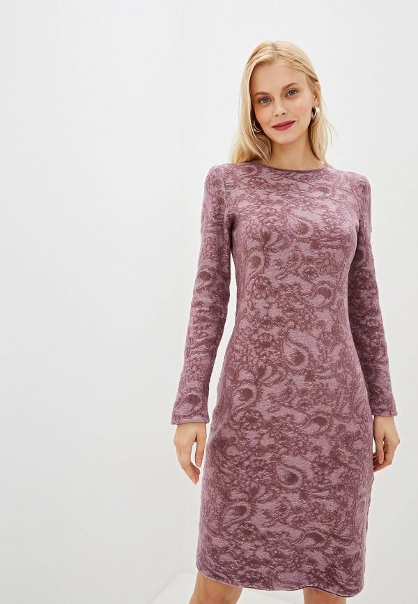 Платье MaryTes MaryTes MP002XW1HOK1