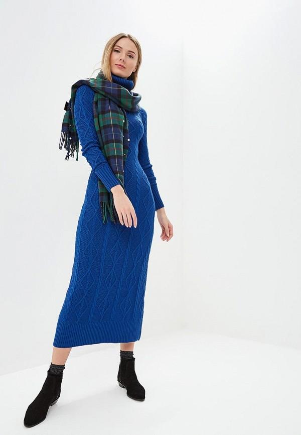Платье MaryTes MaryTes MP002XW1HOK4 платье marytes marytes mp002xw1hsjk