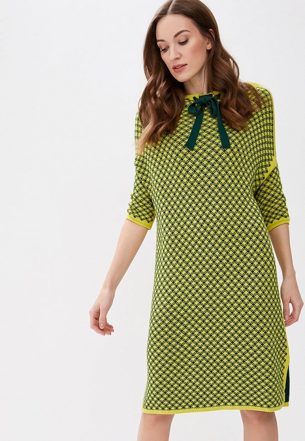 Платье MaryTes MaryTes MP002XW1HOKB платье marytes marytes mp002xw1hojg