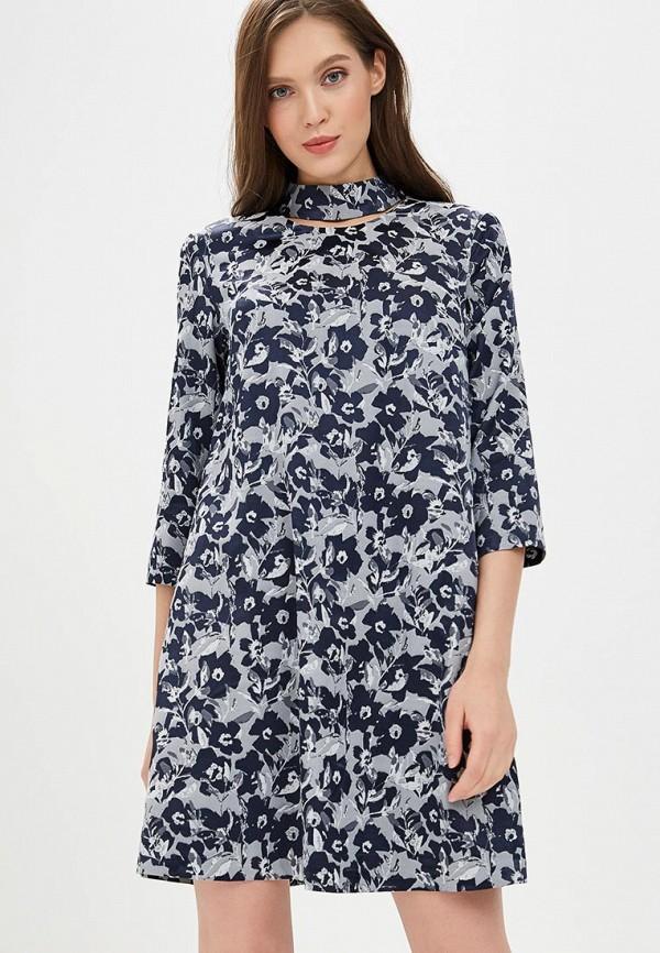 Платье Akimbo Akimbo MP002XW1HOKO