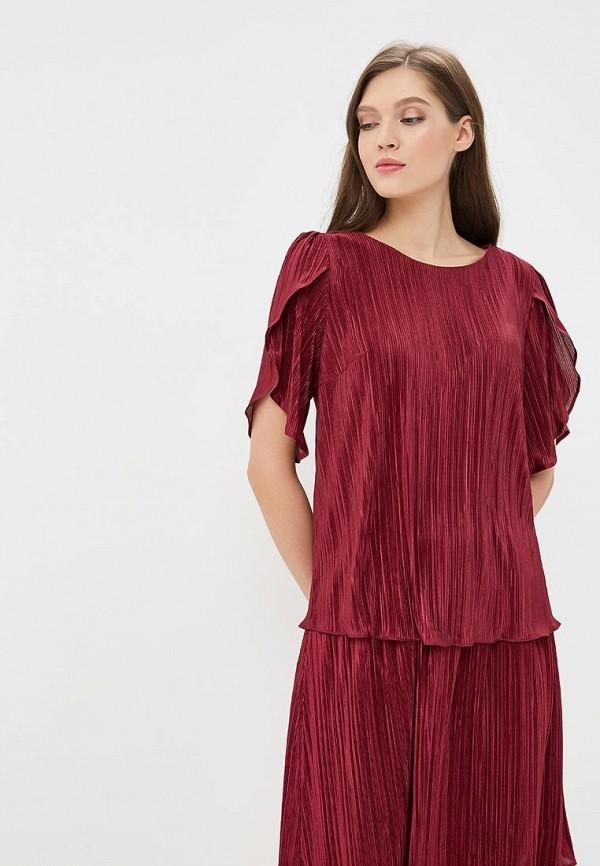 цена Блуза Akimbo Akimbo MP002XW1HOLJ онлайн в 2017 году