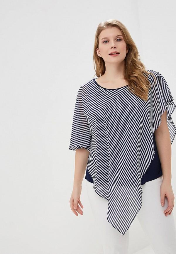 Блуза Montebella Style