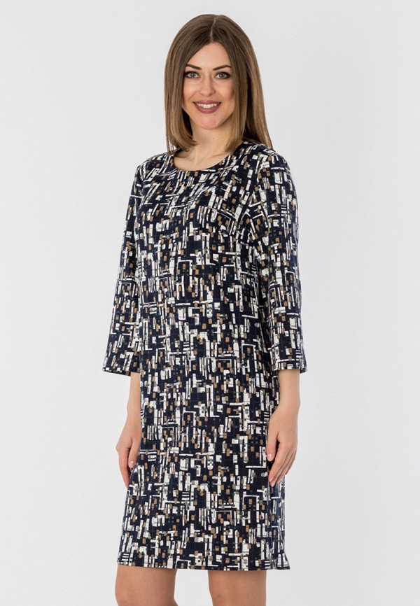 Платье S&A Style S&A Style MP002XW1HORR цена 2017