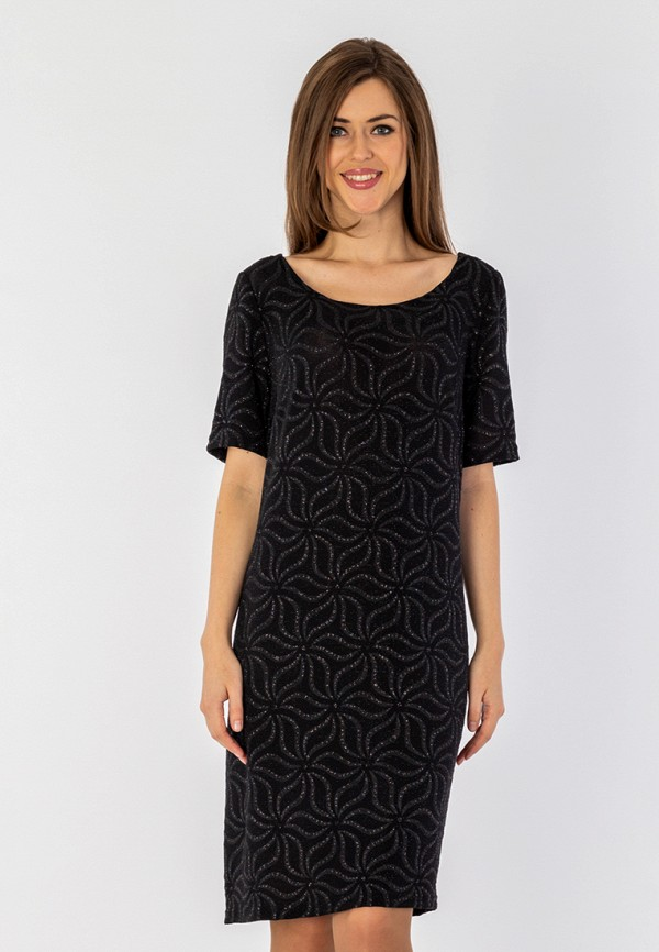 Платье S&A Style S&A Style MP002XW1HORS sexy style spaghetti straps diamante one piece women s swimwear
