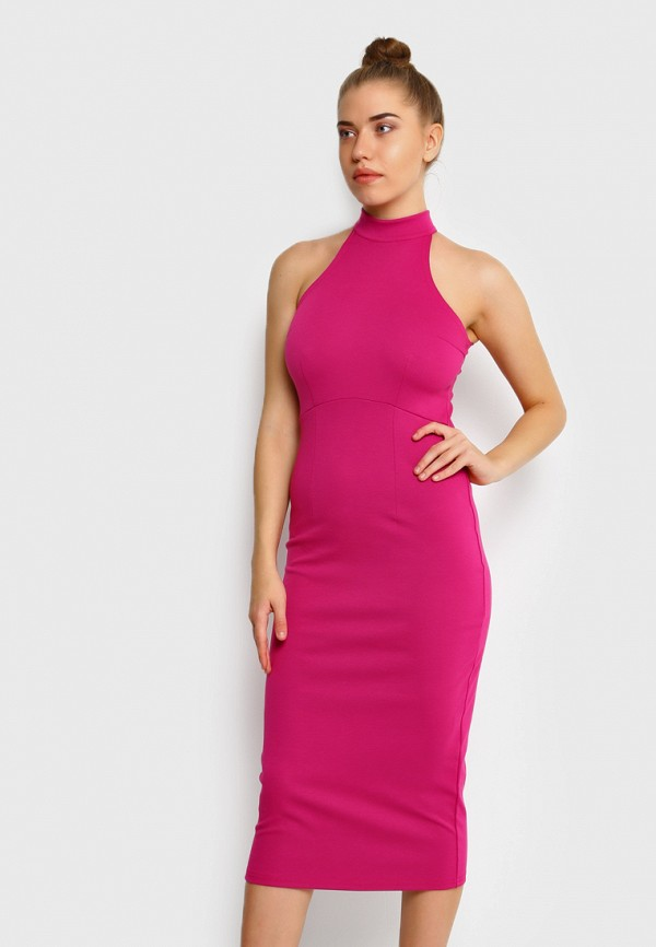 Платье Malaeva Malaeva MP002XW1HOVV платье malaeva malaeva mp002xw15glu