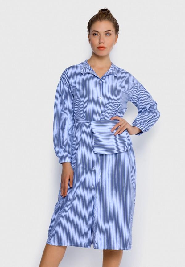 Платье Malaeva Malaeva MP002XW1HOW0 платье malaeva malaeva mp002xw15gmd