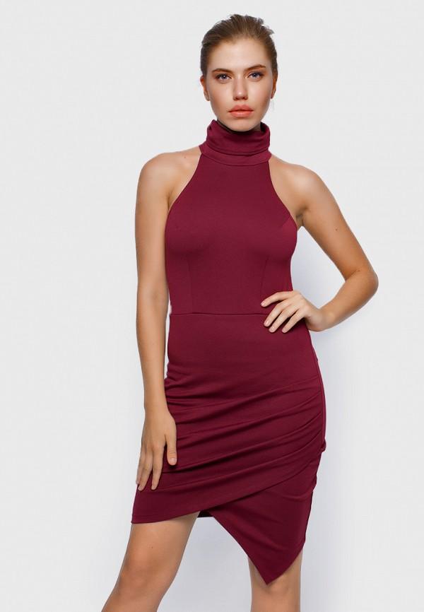 Платье Malaeva Malaeva MP002XW1HOWT платье malaeva malaeva mp002xw151pj