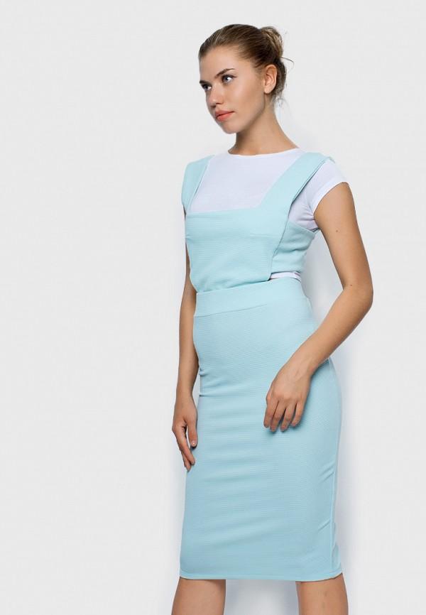 Платье Malaeva Malaeva MP002XW1HOX2 платье malaeva malaeva mp002xw15hq6