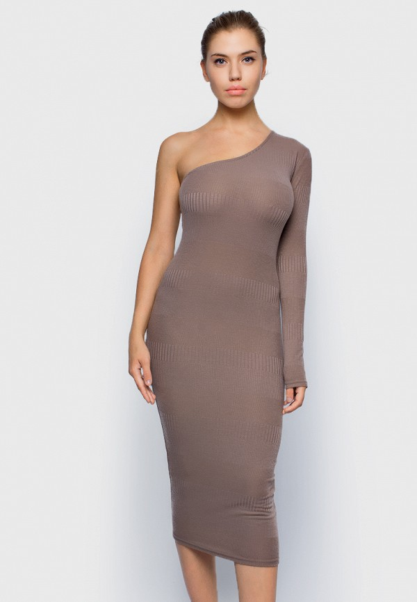 Платье Malaeva Malaeva MP002XW1HOXL платье malaeva malaeva mp002xw151py