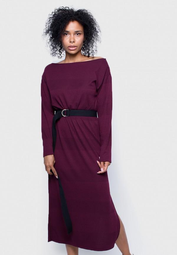 Платье Malaeva Malaeva MP002XW1HOY4 платье malaeva malaeva mp002xw15gmd