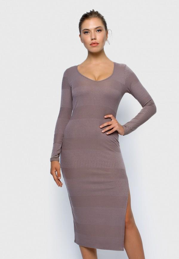 цены Платье Malaeva Malaeva MP002XW1HOY6