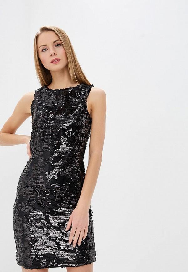 Платье Incity Incity MP002XW1HP1P платье incity incity mp002xw191as