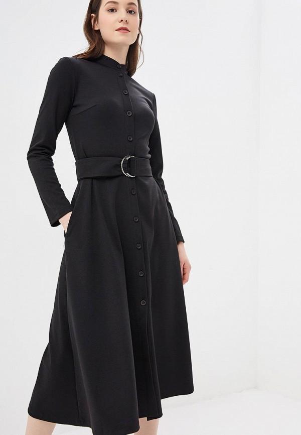 Платье Alina Assi Alina Assi MP002XW1HP6Q платье колокольчик с рукавами alina assi