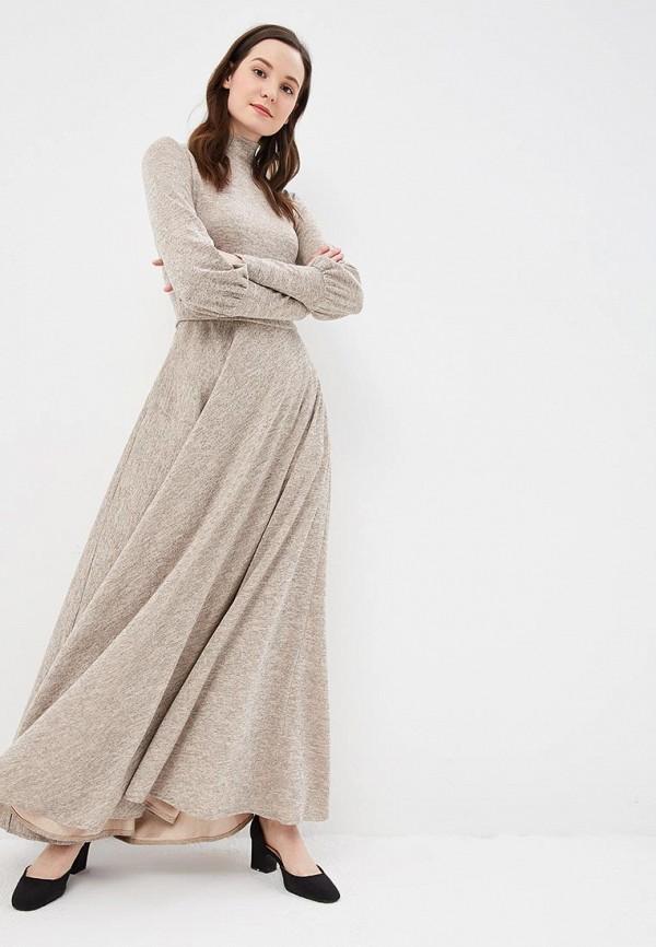 женское повседневные платье alina assi