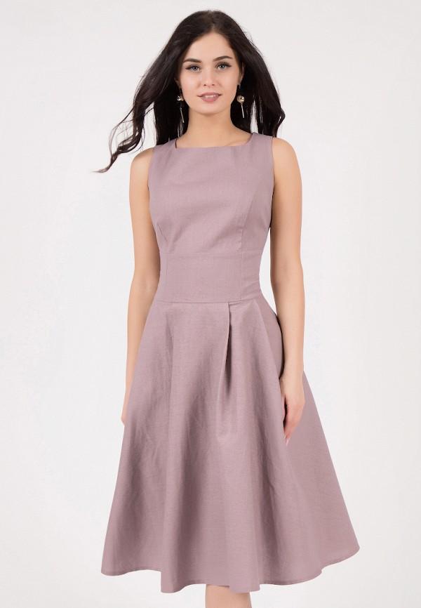 цена Платье Grey Cat Grey Cat MP002XW1HP94 онлайн в 2017 году