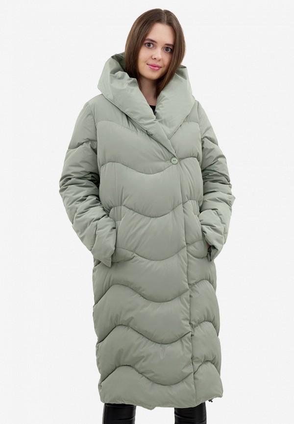 Куртка утепленная Doctor E Doctor E MP002XW1HPDQ все цены