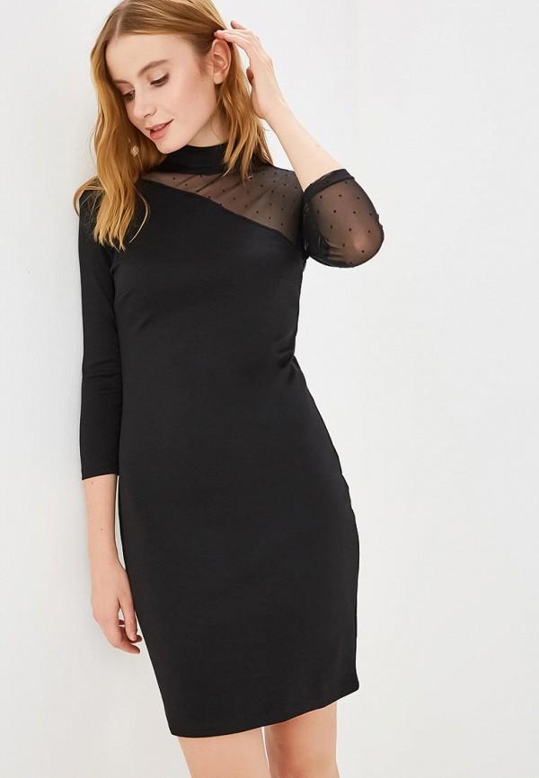 Платье Top Secret Top Secret MP002XW1HPFC платье top secret top secret mp002xw192my