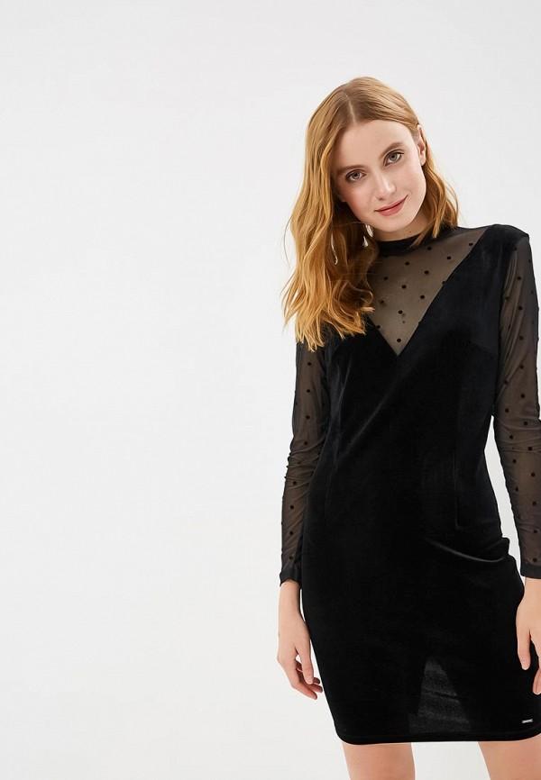 Платье Top Secret Top Secret MP002XW1HPFF цена в Москве и Питере