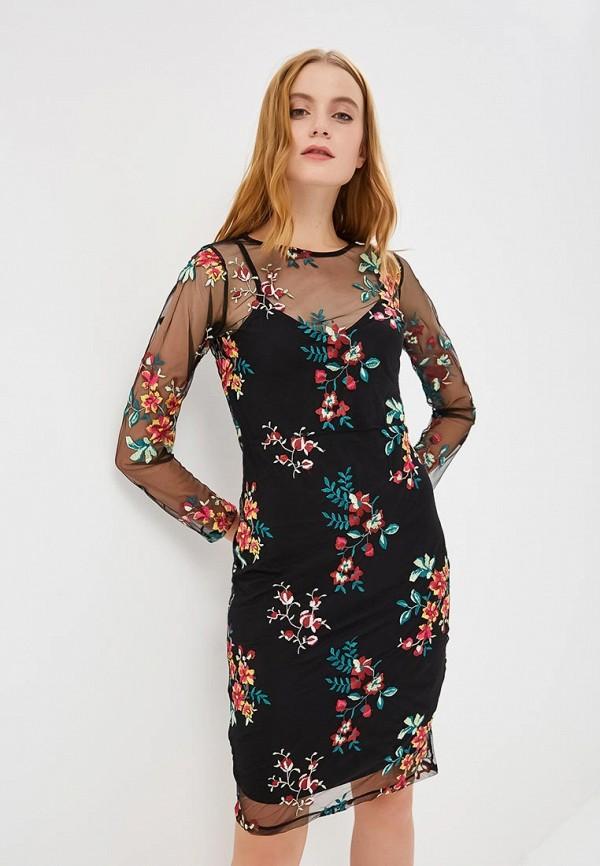 Платье Top Secret Top Secret MP002XW1HPG5 платье top secret top secret mp002xw190wd