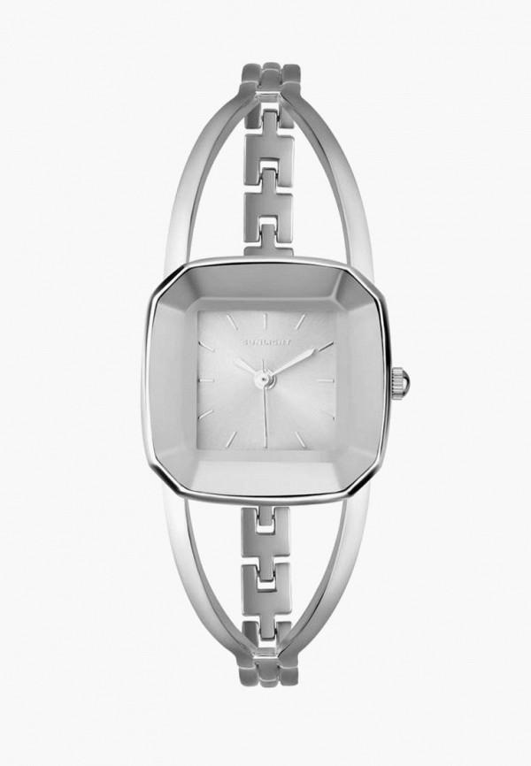 Часы Sunlight Sunlight MP002XW1HPGP часы sunlight sunlight mp002xw1hsm2