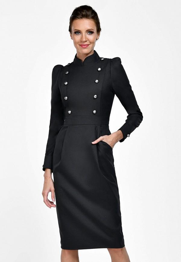 цена на Платье Alisia Fiori Alisia Fiori MP002XW1HPHX