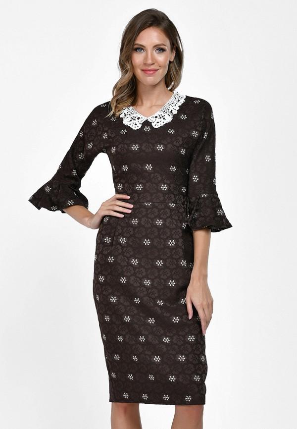 цена на Платье Alisia Fiori Alisia Fiori MP002XW1HPI3