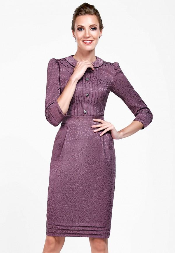 цена на Платье Alisia Fiori Alisia Fiori MP002XW1HPIC
