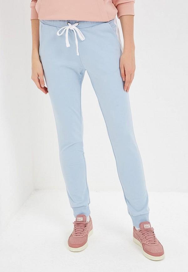 Брюки спортивные Zasport Zasport MP002XW1HPKW брюки vonflaibach цвет голубой