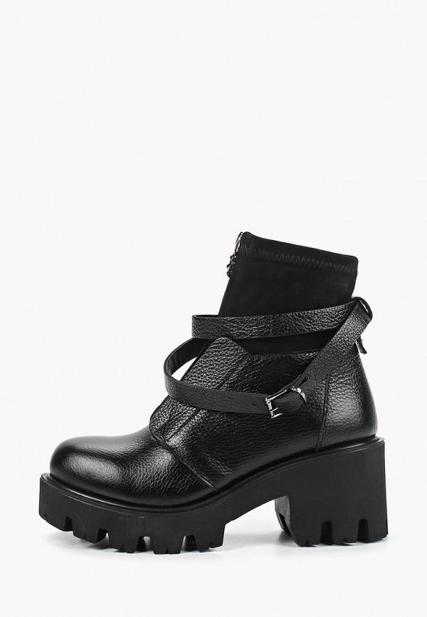 Ботинки Garro Garro MP002XW1HPMU цены онлайн