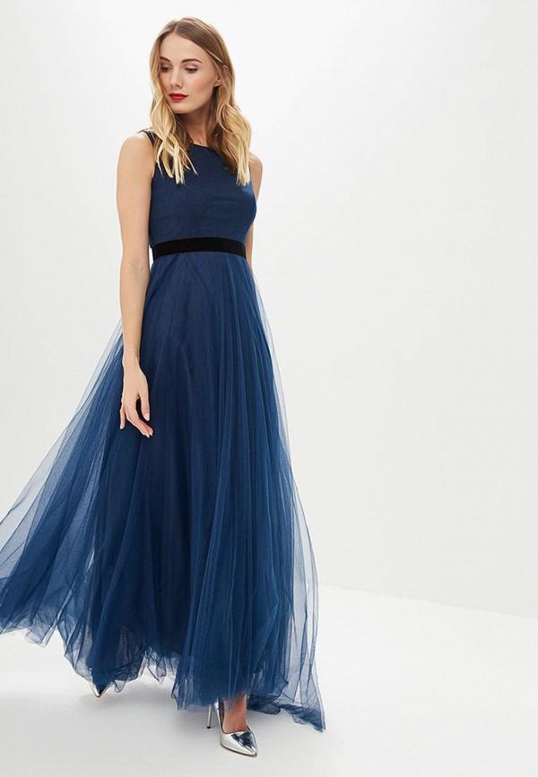 Платье Maria Golubeva Maria Golubeva MP002XW1HPN5 платье maria golubeva maria golubeva mp002xw0toyr
