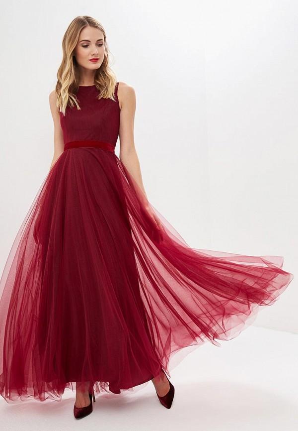 Платье Maria Golubeva Maria Golubeva MP002XW1HPN6