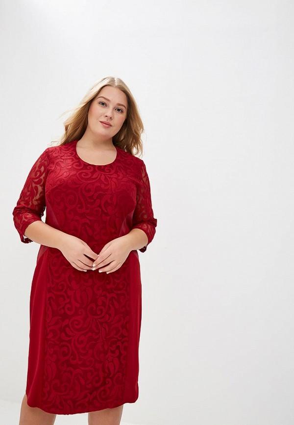 Платье Blagof Blagof MP002XW1HPP6 платье blagof blagof mp002xw0e42t