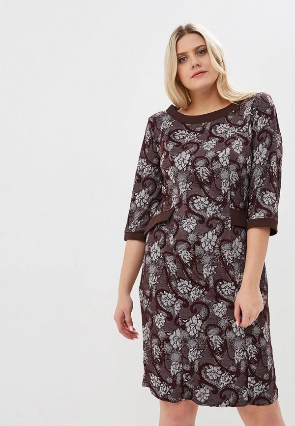 Платье Blagof Blagof MP002XW1HPP8 платье женское blagof