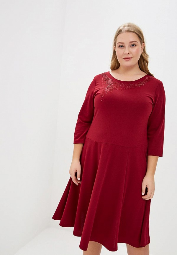 Платье Blagof Blagof MP002XW1HPP9 платье blagof blagof mp002xw0e42t