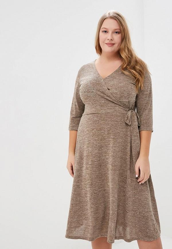цена Платье Blagof Blagof MP002XW1HPPQ