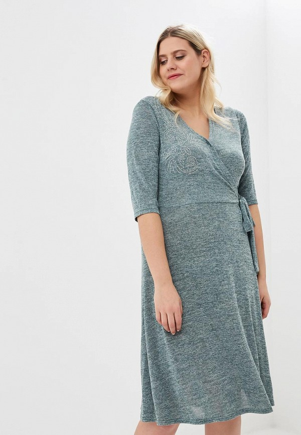 Платье Blagof Blagof MP002XW1HPPS платье женское blagof