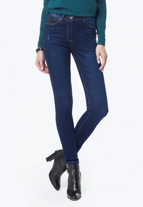 Узкие джинсы Vilatte