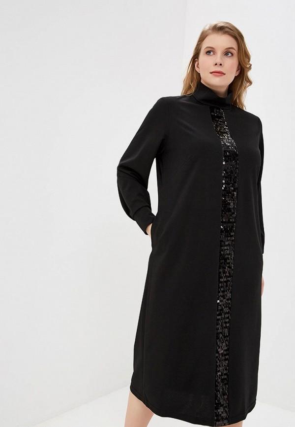Платье Svesta Svesta MP002XW1HPTY цена 2017