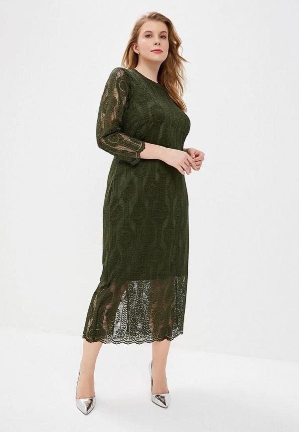 все цены на Платье Svesta Svesta MP002XW1HPU2 онлайн