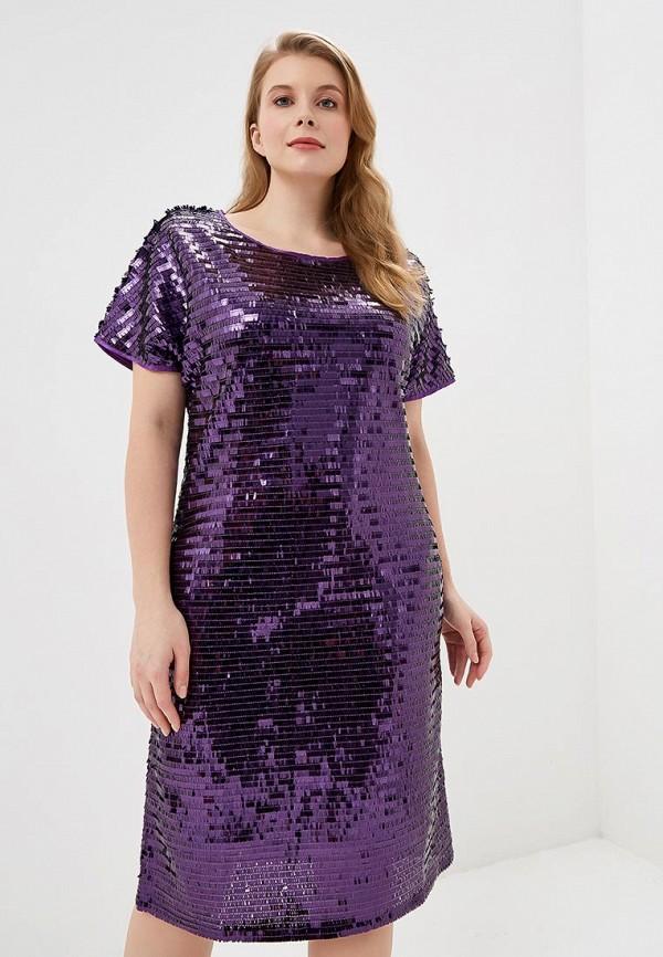 Платье Svesta Svesta MP002XW1HPU4 цена 2017