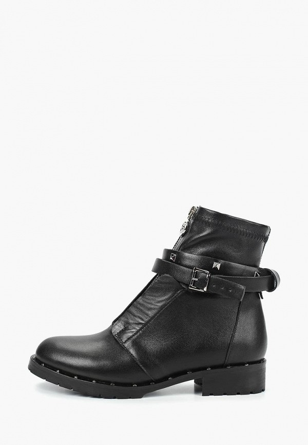 цены Ботинки Garro Garro MP002XW1HPWT