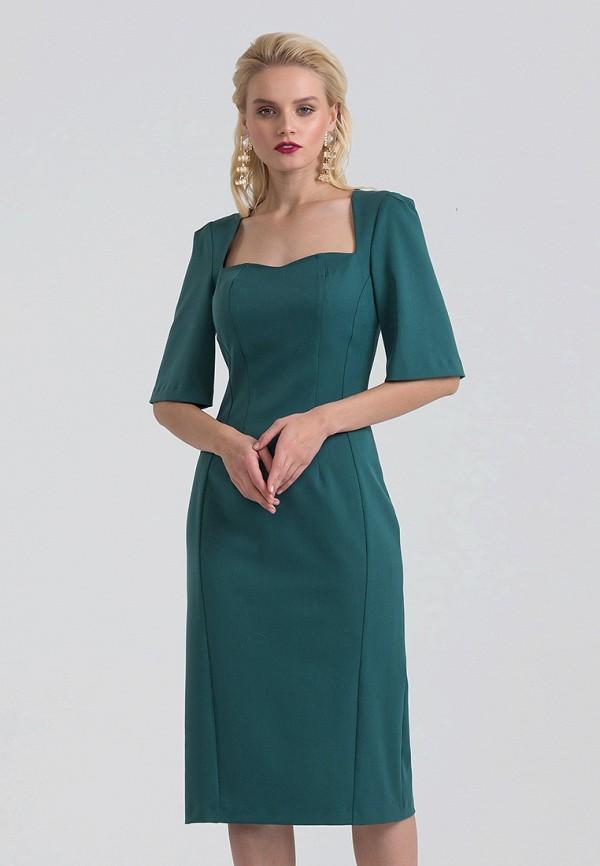 Платье Lova Lova MP002XW1HPWW платье lova lova mp002xw18tzg