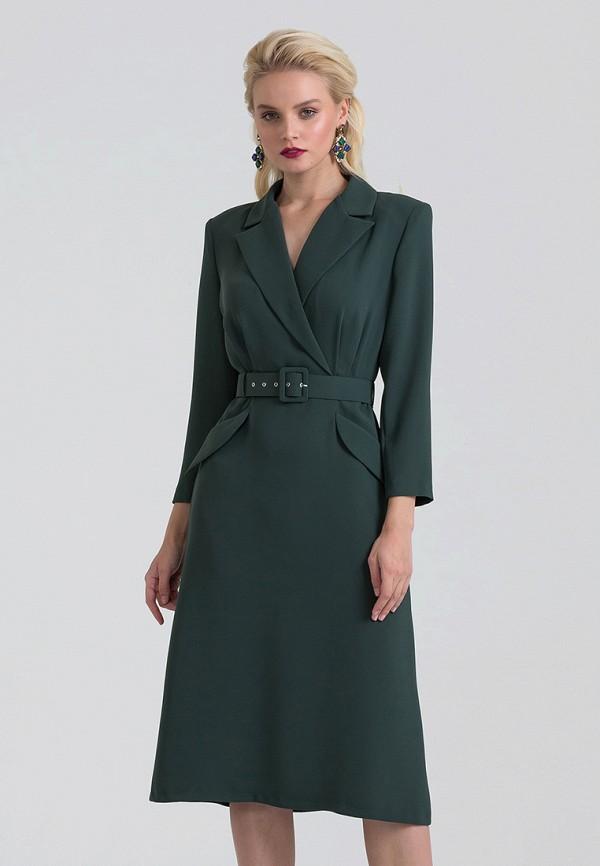 Платье Lova Lova MP002XW1HPWZ платье lova lova mp002xw18tzg