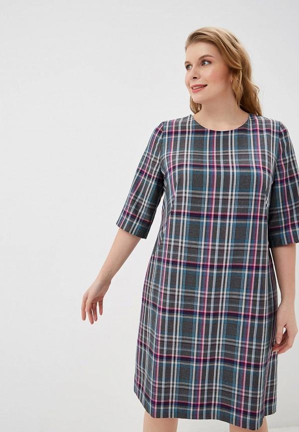 Платье Borboleta Borboleta MP002XW1HPX5 платье borboleta borboleta mp002xw1haog