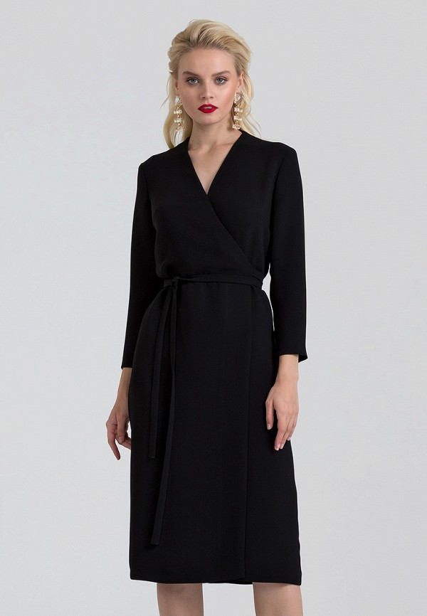 Платье Lova Lova MP002XW1HPX9 сарафан lova lova mp002xw0y6b1