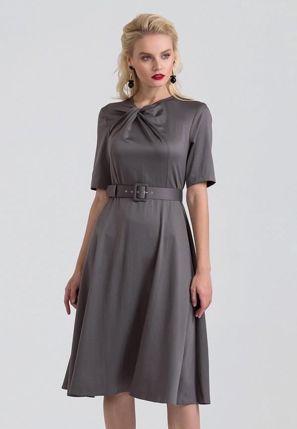 Платье Lova Lova MP002XW1HPXD сарафан lova lova mp002xw0y6b1
