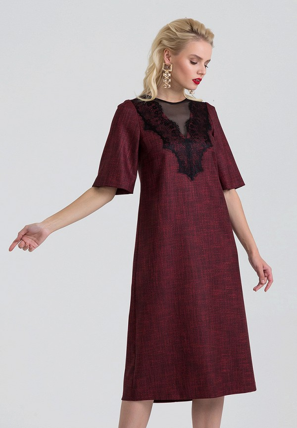Платье Lova Lova MP002XW1HPXL платье lova lova mp002xw18tzg